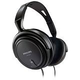 PHILIPS Headphone [SHP 2000]